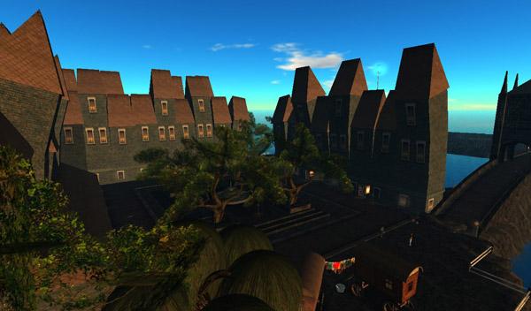 ¿Qué expansión os gustaria en los Sims 3? - Página 2 3272493111_95e77392de_o