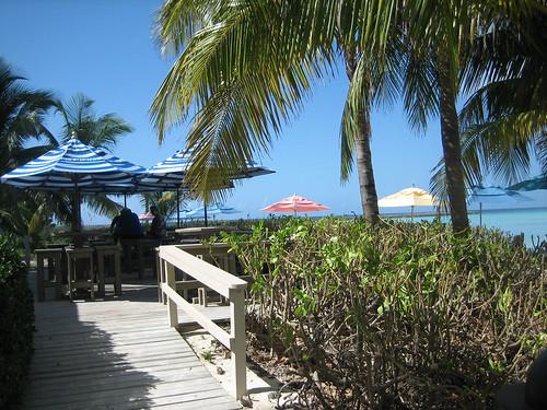 Castaway Cay - Serenity Bay  28