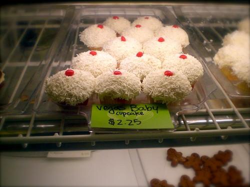 max factor vegas baby. Vegas Baby Cupcakes - Les
