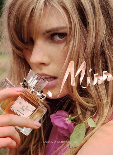 Miss-Dior-Cherie-Marina-Lynchuk