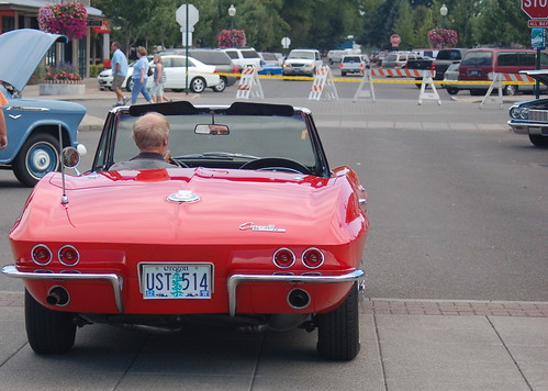 red_vette_canby_08