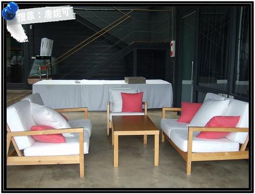 20090201_桃園綠風草原餐廳_08 by 唐妮可☆吃喝玩樂過生活.