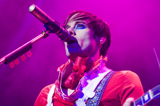 of montreal_0050