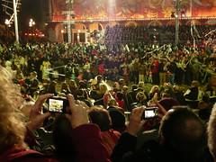Carnival  - Corso Illumine