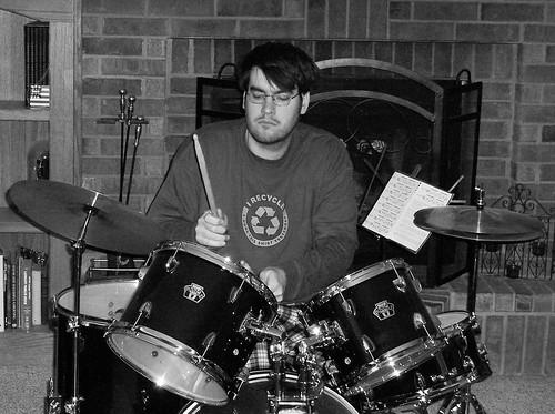 Drummerboy1