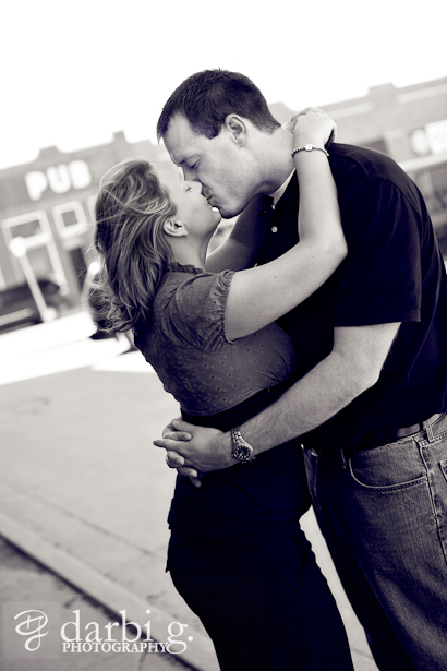 Darbi G photography-jennifer-steve-engagement-photography_MG_0349-Edit