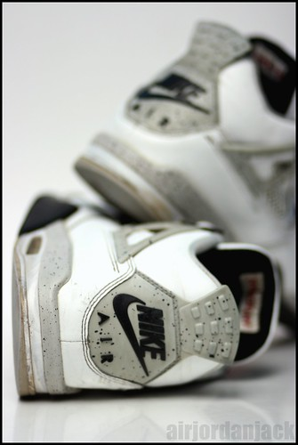 Nike Air '99 Edition