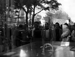 0012 (laurentfrancois64) Tags: manif manifestation protestation spéciaux régimes