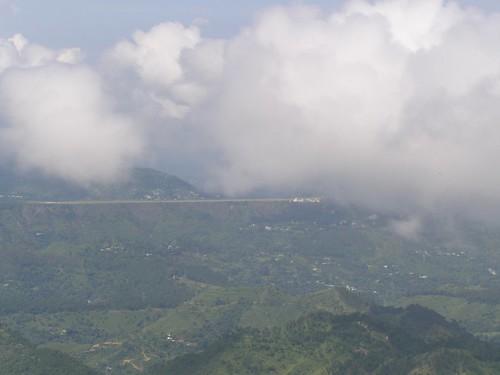 Shimla, Índia
