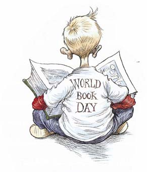 World-Book-Day-Boy