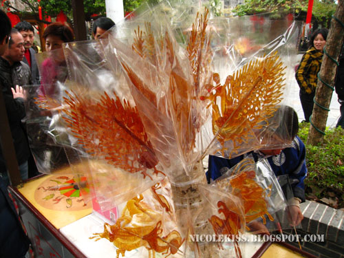 animal sugar candy for sale