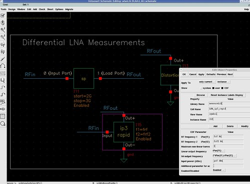 LNA_measurements