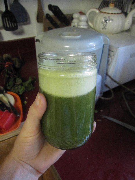 thurs_green_juice