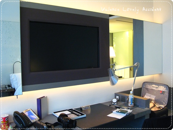 WHotel_Room2218_17