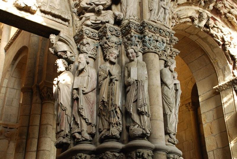 Santiago-Compostela 025