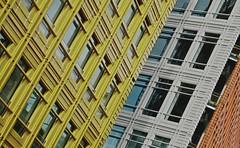 Renzo Piano (Nick Peligno) Tags: street leica city uk greatbritain england urban london art architecture unitedkingdom renzopiano digilux londonist otw leicadigilux3 mycameraneverlies italiansinlondon urbanaperturecom peligno