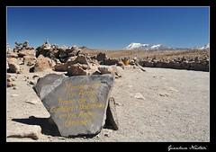 Mirador de los Andes (digitalexile) Tags: peru birds canon canyon per condor arequipa colca chivay sudamerica
