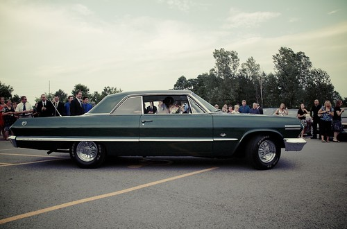 Vintage Ride (2)