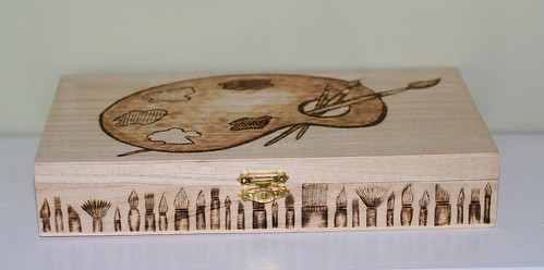 WoodenBoxes30004