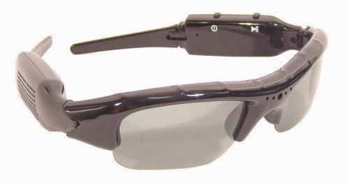 3794327092 d7d104e505 sunglasses spy camera