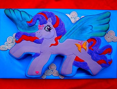 My Little Pony IV