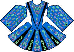 AD 20 dress b