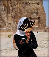 "iran maggio 2009 (anton.it) Tags: trip portrait people eyes faces iran digitale persia iranian ritratti viaggio volti ""flickraward"" iranianspeople iraniansfaces theauthorsplaza antonit ringexcellence ""flickrtravelaward"""