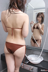 安藤成子 画像21