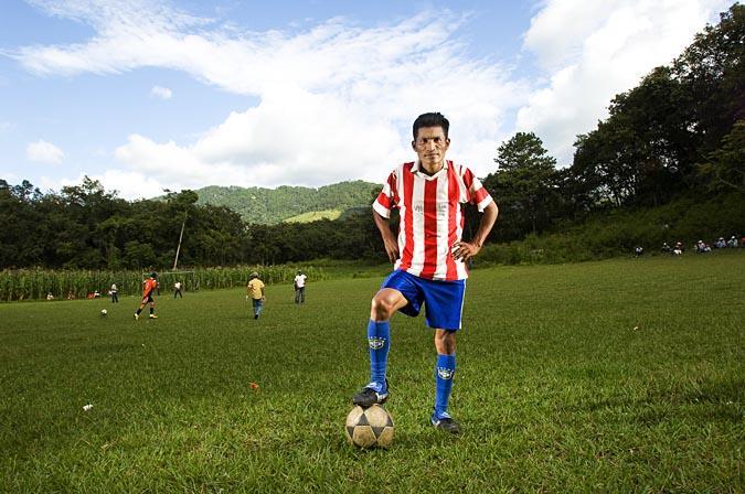 futbolPortraits_0011