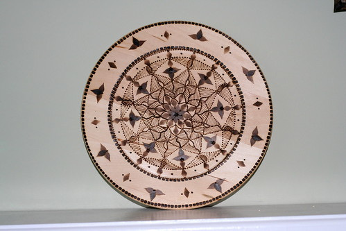 WoodenPlates (5)