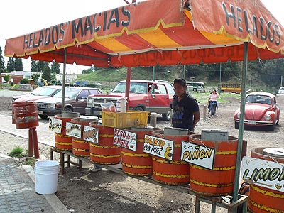 helados à Cholula.jpg