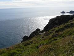 Cornwall4