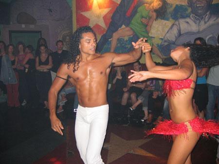 maduros brasileros desnudos