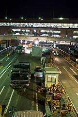 Sendai05f 仙台駅
