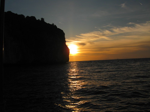 Thailande2 367