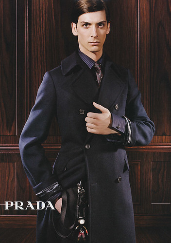 Harry Kinkead5024_PRADA(Esquire2004_12)