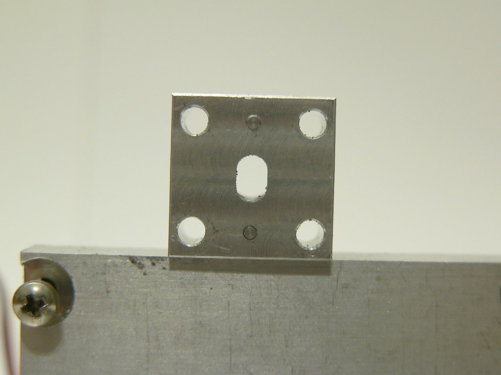 Microwave Oven Waveguide Cover Microwave Oven Waveguide