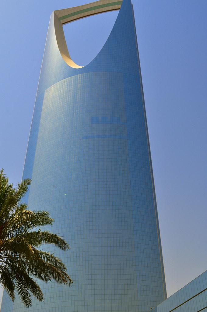 Welcome To Riyadh.html | Autos Weblog
