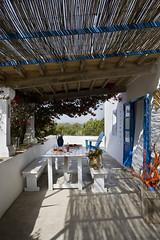 casa-rustica-mediterranea-1 (con M de mujer) Tags: rustico mediterraneo estilo