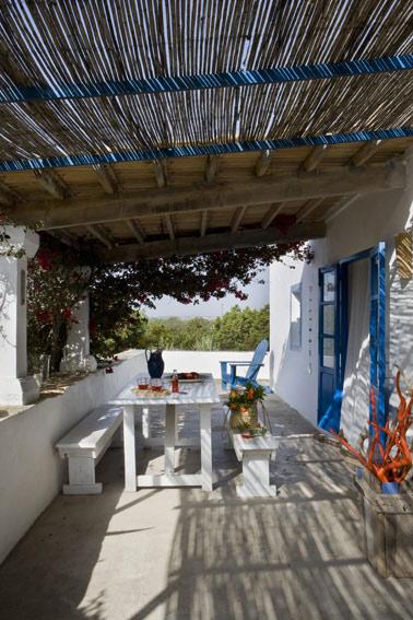 casa-rustica-mediterranea-1