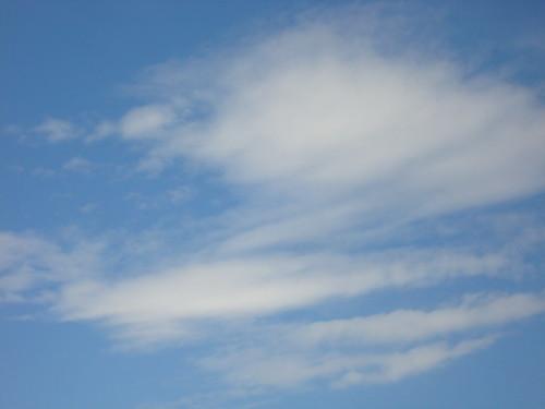Cloud Texture 06