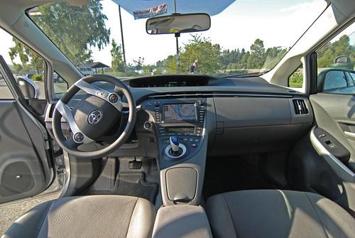 Prius 04