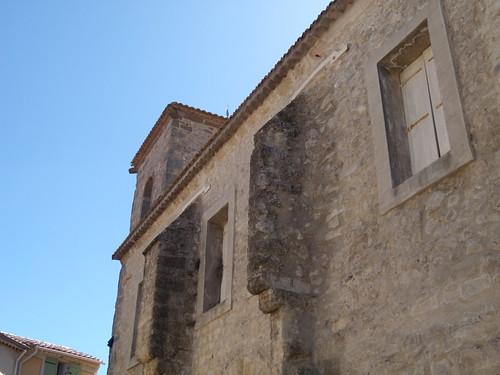 St-Marcel-sur-Aude (Aude) (4)
