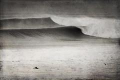 solo 1 (laatideon) Tags: sea canon surf waves solo etcetc bigday laatideon deonlategan heavypaddle
