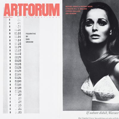artforum_cover