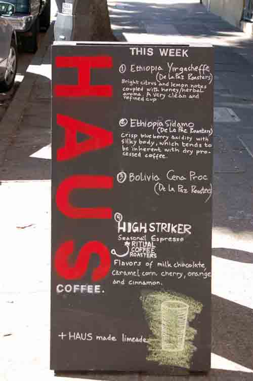6haus-coffee.jpg