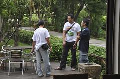DSC_0415 (ginnan_tsai) Tags: 2009 10