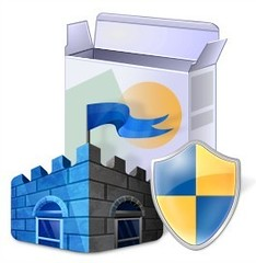 Microsoft Security Essentials 1.0正式版下载(微软提供的免费杀毒软件) | 爱软客