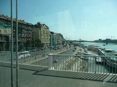 Picture 102 (zaunstar) Tags: hungary budapest kecskemet