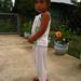 Jonna's Niece